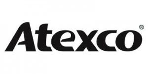 Atexco - drukarki pigmentowe