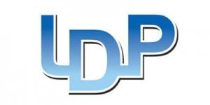 LDP Lintor - drukarki UV