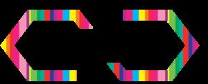 Alubest logo