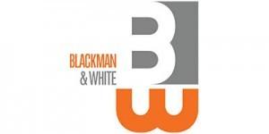 Blackman&White - wycinarki cyfrowe do tkanin