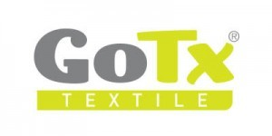 GoTx - drukarki pigmentowe do tkanin