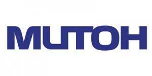 Mutoh - drukarki sublimacyjne i pigmentowe