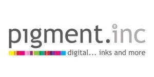 Pigementinc - drukarki pigmentowe